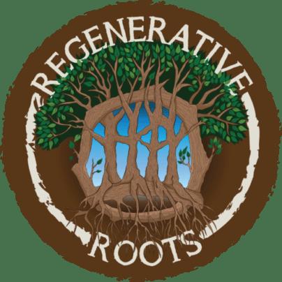 Regenerative Roots